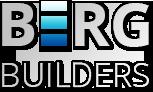 Berg Builders