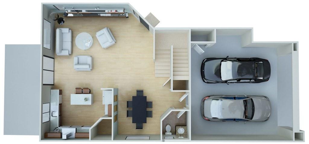1858-1st-Floor-1024x478